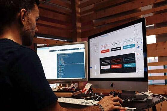 web-design-and-dev-process
