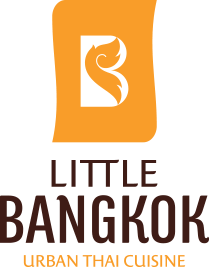 Little Bangkok Logo