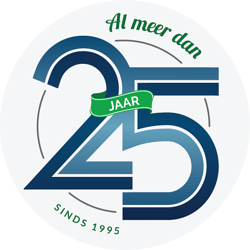 NL - Over 25 Years Seal (WEB)
