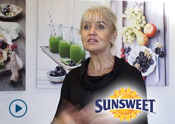 sunsweet-making-a-difference-featured